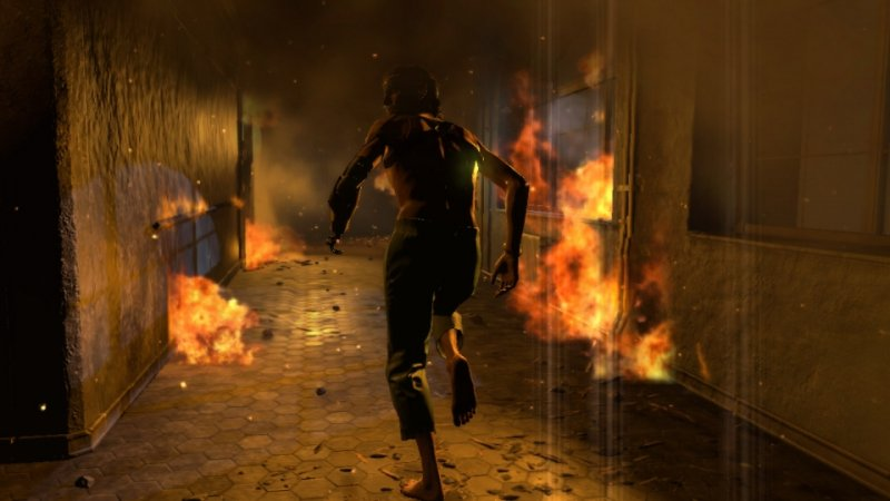 La somma delle parti fa Metal Gear Solid