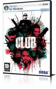 The Club per PC Windows