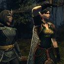 Il Signore degli Anelli Online - Dettagli e immagini dell'update Against The Shadow