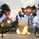 Defiance - Il gioco continuerà ad esserci anche se la serie televisiva verrà conclusa