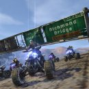 Defiance diventa free-to-play su Xbox 360