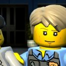 "Fa riflettere la richiesta di ""13 GB di download"" necessari per LEGO City Undercover su Switch"
