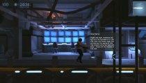 Dark Matter - Trailer del gameplay