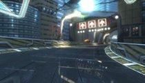 Flashout 3D - Trailer