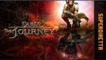 Fable: The Journey - Superdiretta dell'11 dicembre 2012