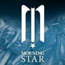 Morning Star annunciato per iOS, con un trailer