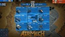 AirMech - Un video di gameplay 2vs2