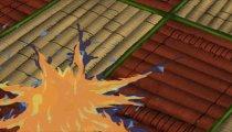 Broken Sword 2: The Smoking Mirror - Trailer versione Android