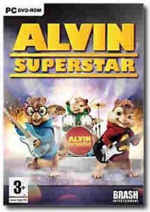Alvin Superstar per PC Windows