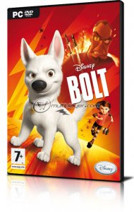 Bolt per PC Windows