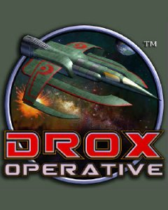Drox Operative per PC Windows