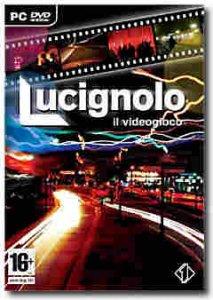 Lucignolo: Il Videogioco per PC Windows