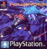 Novastorm per PlayStation