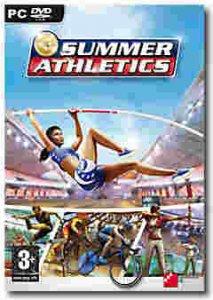 Summer Athletics per PC Windows