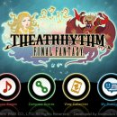 Square Enix registra il marchio Theatrhythm Final Fantasy Curtain Call
