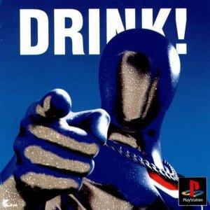Pepsiman per PlayStation