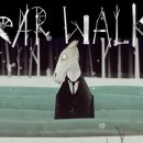 Year Walk ha una data su PC e Mac, nuovo trailer