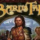 The Bard's Tale è gratuito su App Store