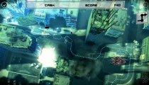 Anomaly Korea - Trailer del gameplay