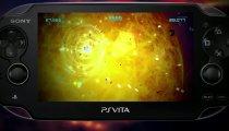 Big Sky Infinity - Trailer di lancio