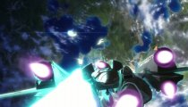 Macross 30 - Gameplay trailer