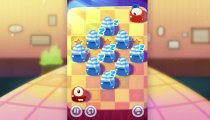 Pudding Monsters - Trailer del gameplay