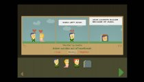 Storyteller - Trailer della versione alpha