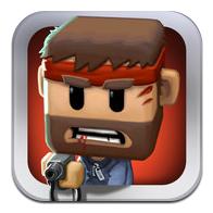 Minigore per iPhone