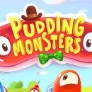 Pudding Monsters è disponibile su App Store