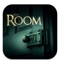 The Room Pocket per iPhone