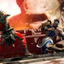 La Soluzione di God of War: Ascension