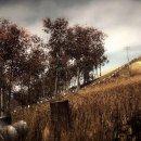Slender: The Arrival debutterà a breve su PlayStation 4 e Xbox One