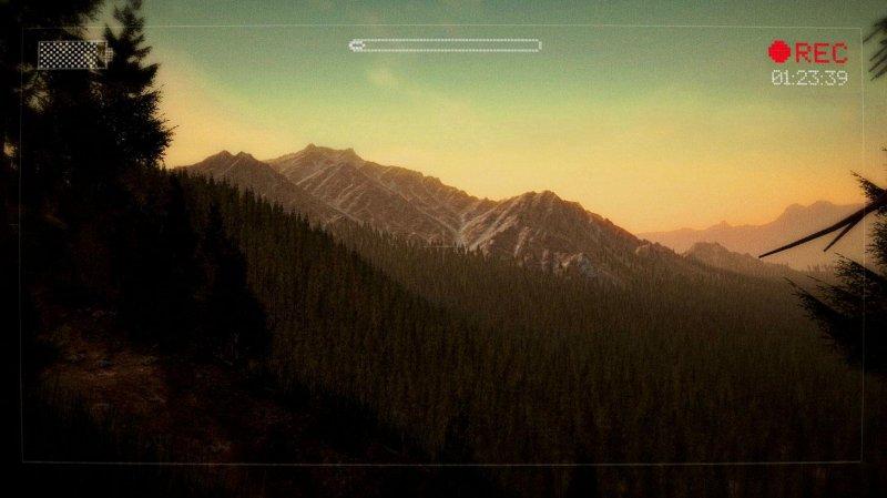 La soluzione di Slender: The Arrival
