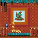 Street Fighter X Mega Man - Problemi e buchi saranno sistemati con una patch