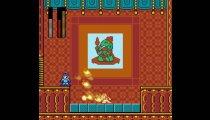 Street Fighter X Mega Man - Trailer
