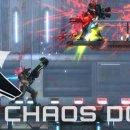Chaos Domain - Trailer di presentazione