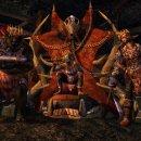 Il Signore degli Anelli Online - Nuove immagini di Against The Shadow