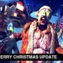 Dead Trigger - Un update natalizio