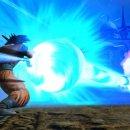 Nuove immagini per Project Versus J, il mega crossover di Namco Bandai
