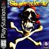 Shipwreckers! per PlayStation
