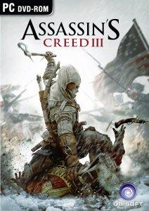 Assassin's Creed III - La Tirannia di Re Washington - Episodio 1: L'infamia per PC Windows