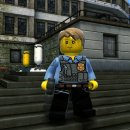 LEGO City Undercover si presenta in video su PC, PlayStation 4, Xbox One e Switch
