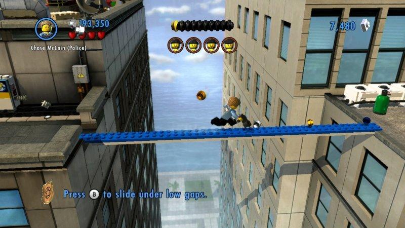 Nintendo Release - Marzo 2013