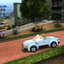 I veicoli nel nuovo trailer di LEGO City Undercover