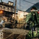 Medal of Honor: Warfighter, trailer di lancio per The Hunt Map Pack