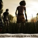 "Telltale sta per annunciare ""grosse novità"" per The Walking Dead: Season Two"