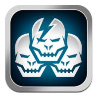 Shadowgun: Deadzone per iPad