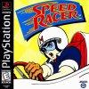 Speed Racer per PlayStation