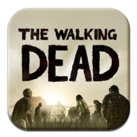 The Walking Dead - Episode 1 per iPhone