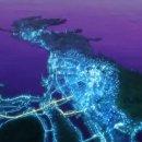 Shin Megami Tensei: Devil Summoner: Soul Hackers arriva in Europa a settembre